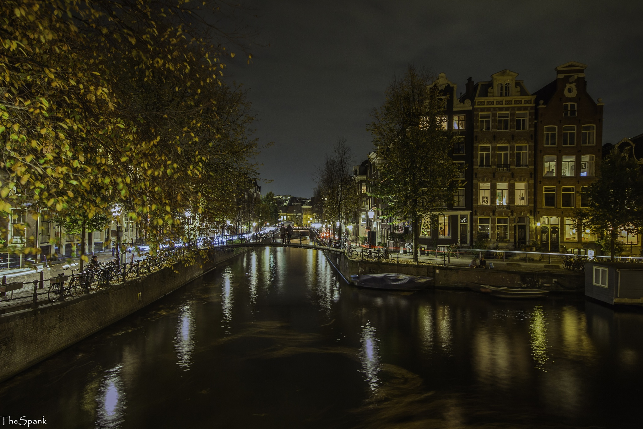 Untitled by Henk