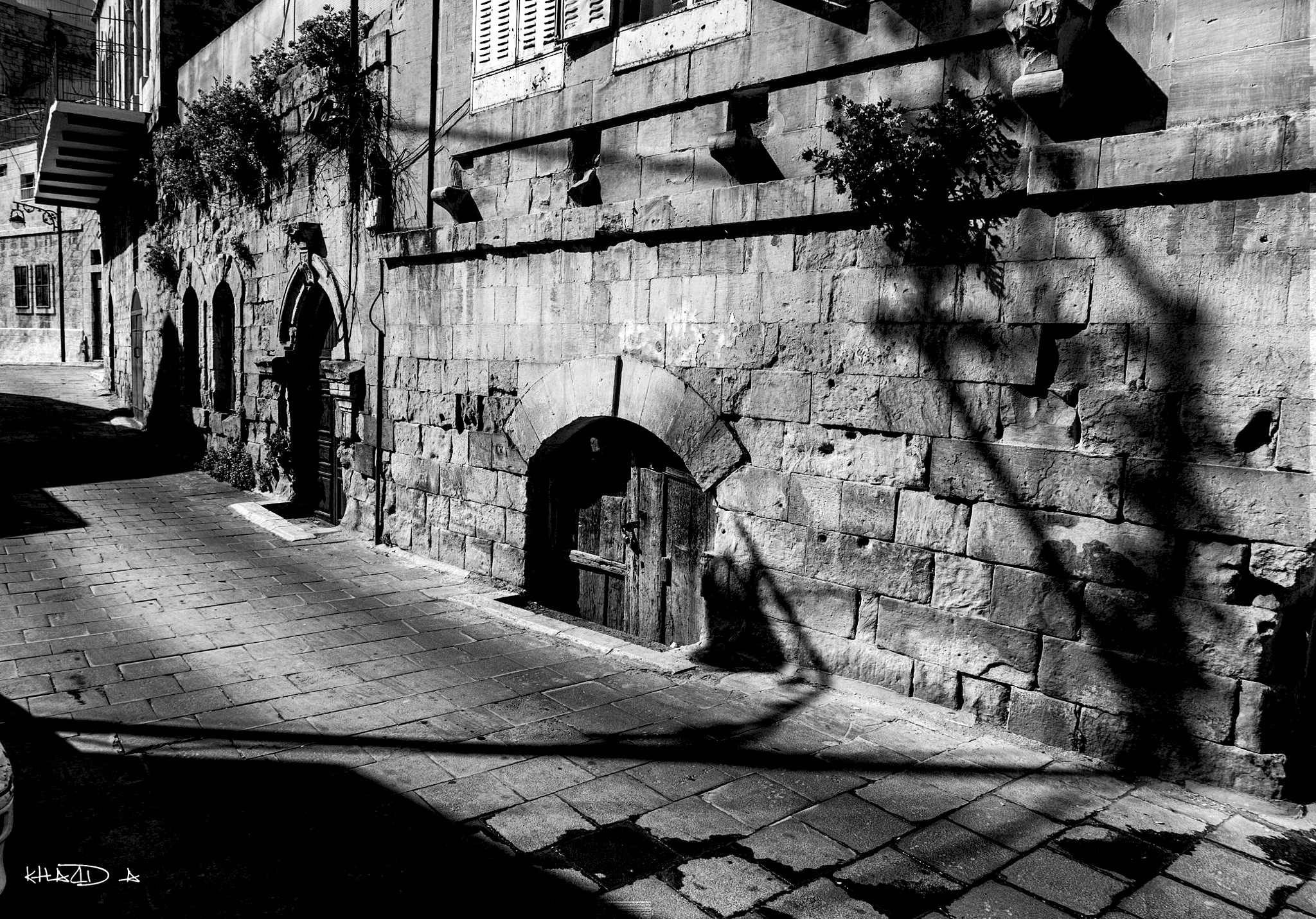 Untitled by khalidphotos