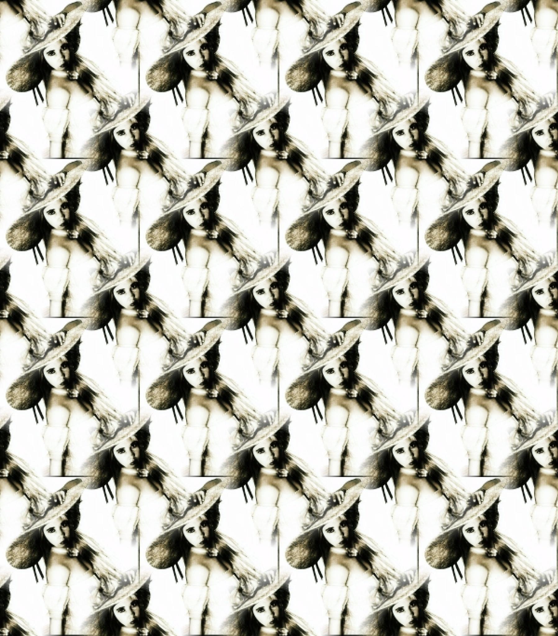 The Clones by Jen Sulser