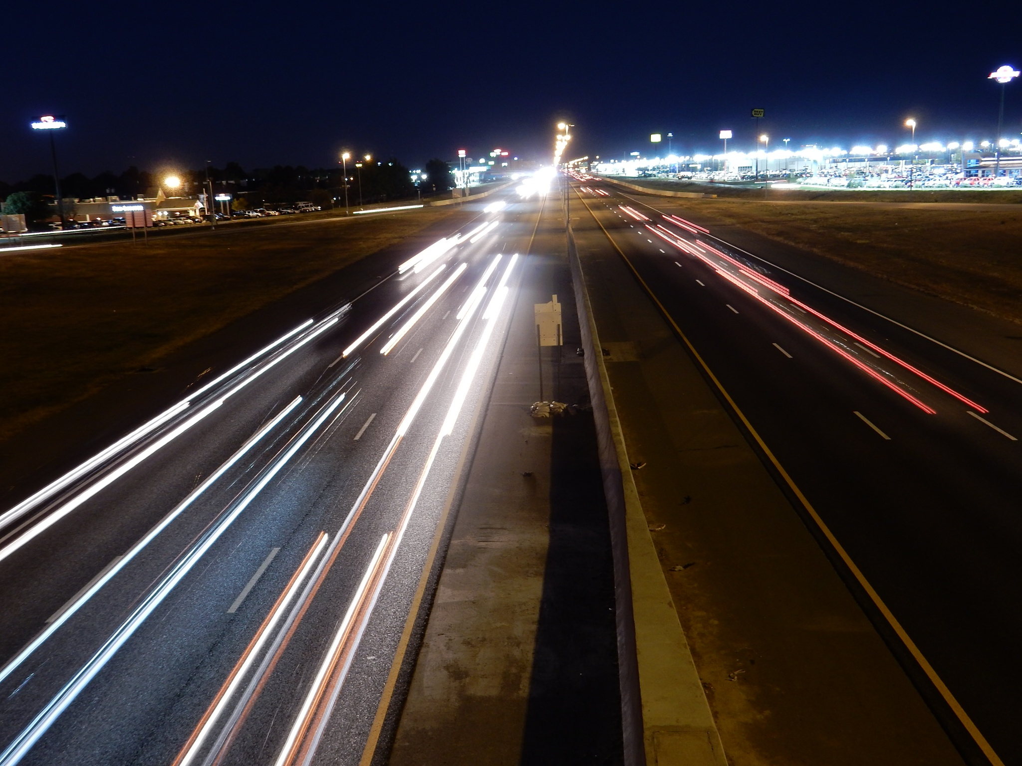 CARS IN LIGHT SPEED by roughneck1-9