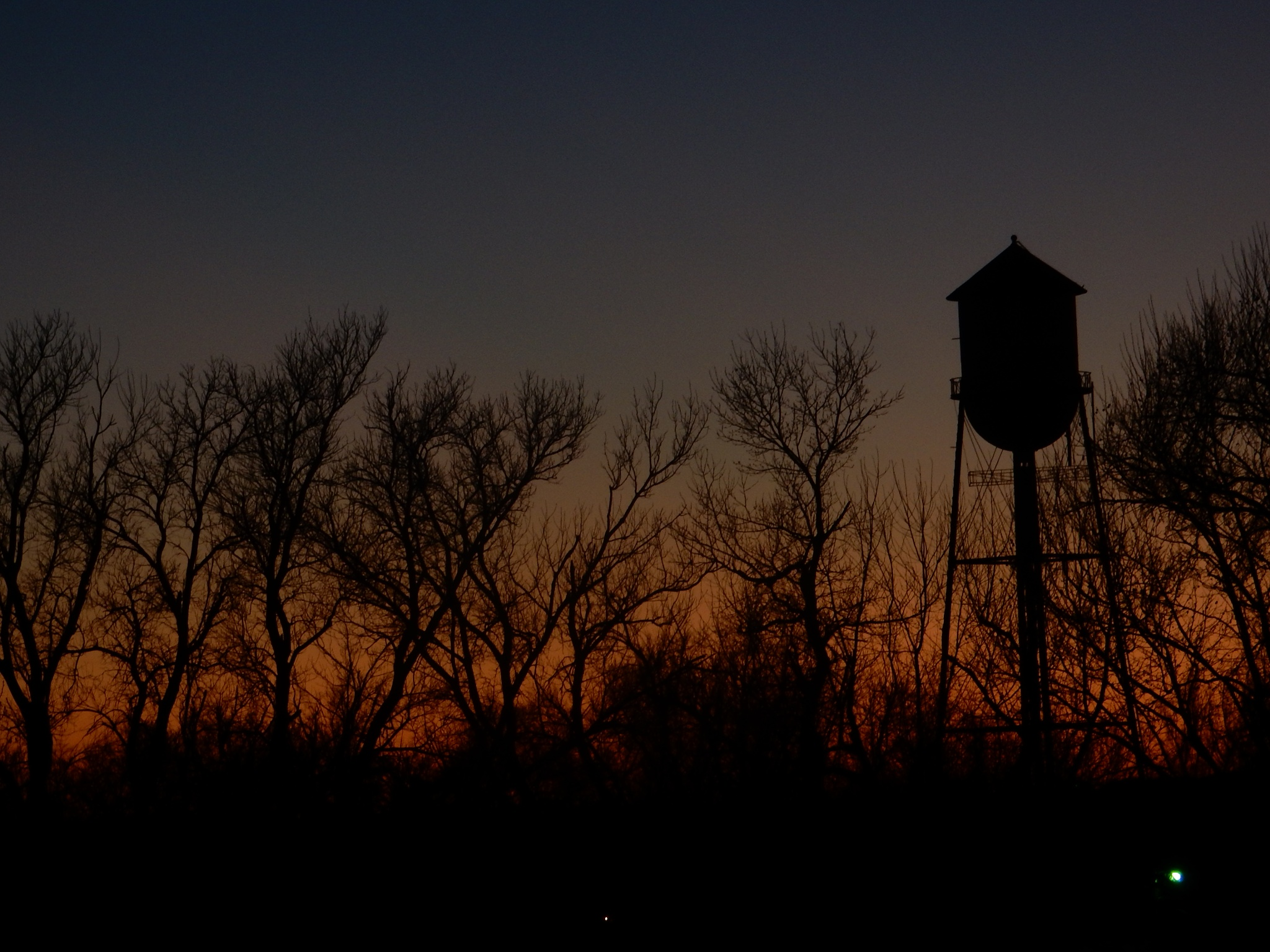 12-23-15 sunset oklahooma by roughneck1-9