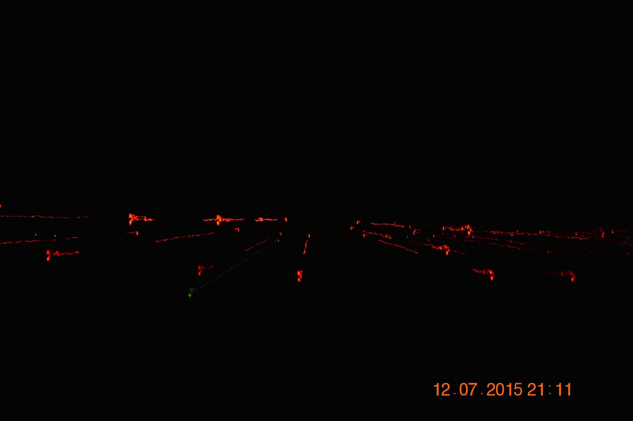 Oklahoman Light Sabers by roughneck1-9