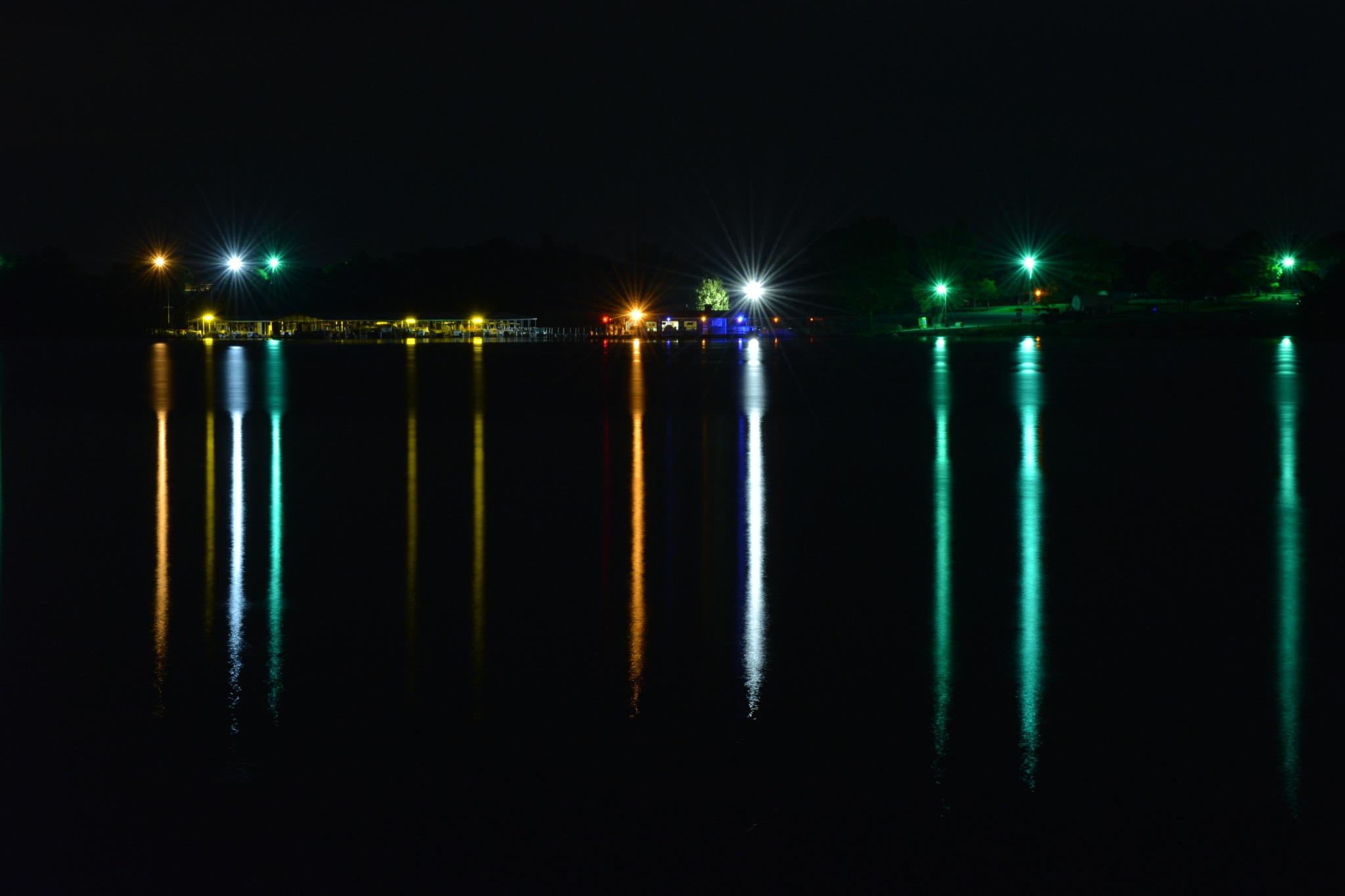 Lake Marina by roughneck1-9