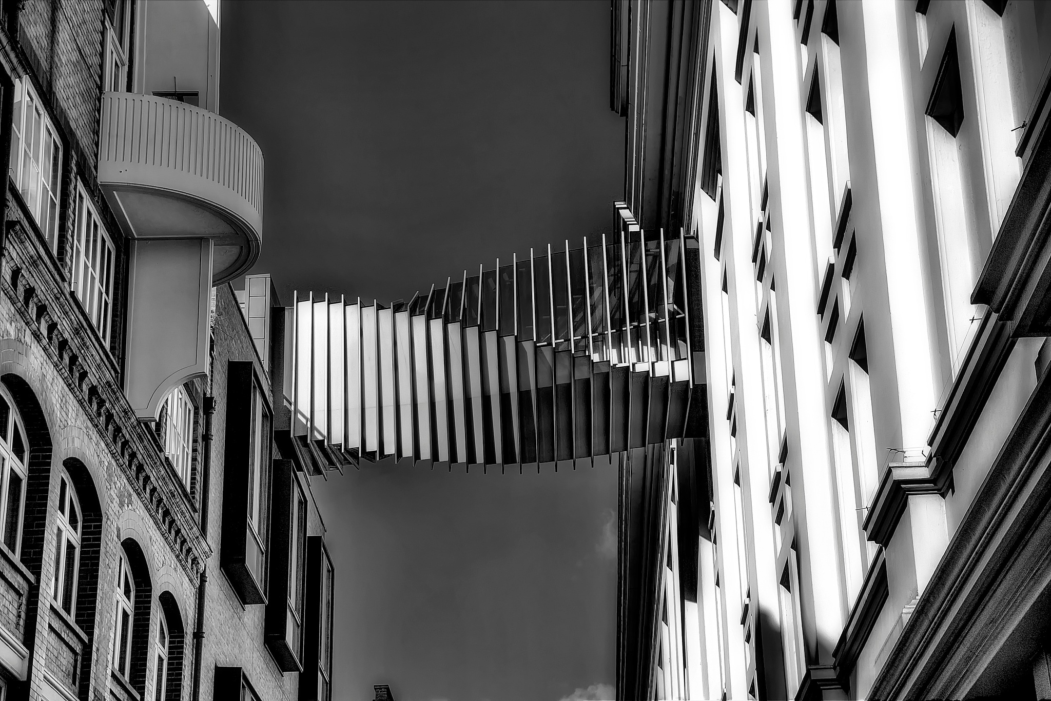 Londres by WSimone
