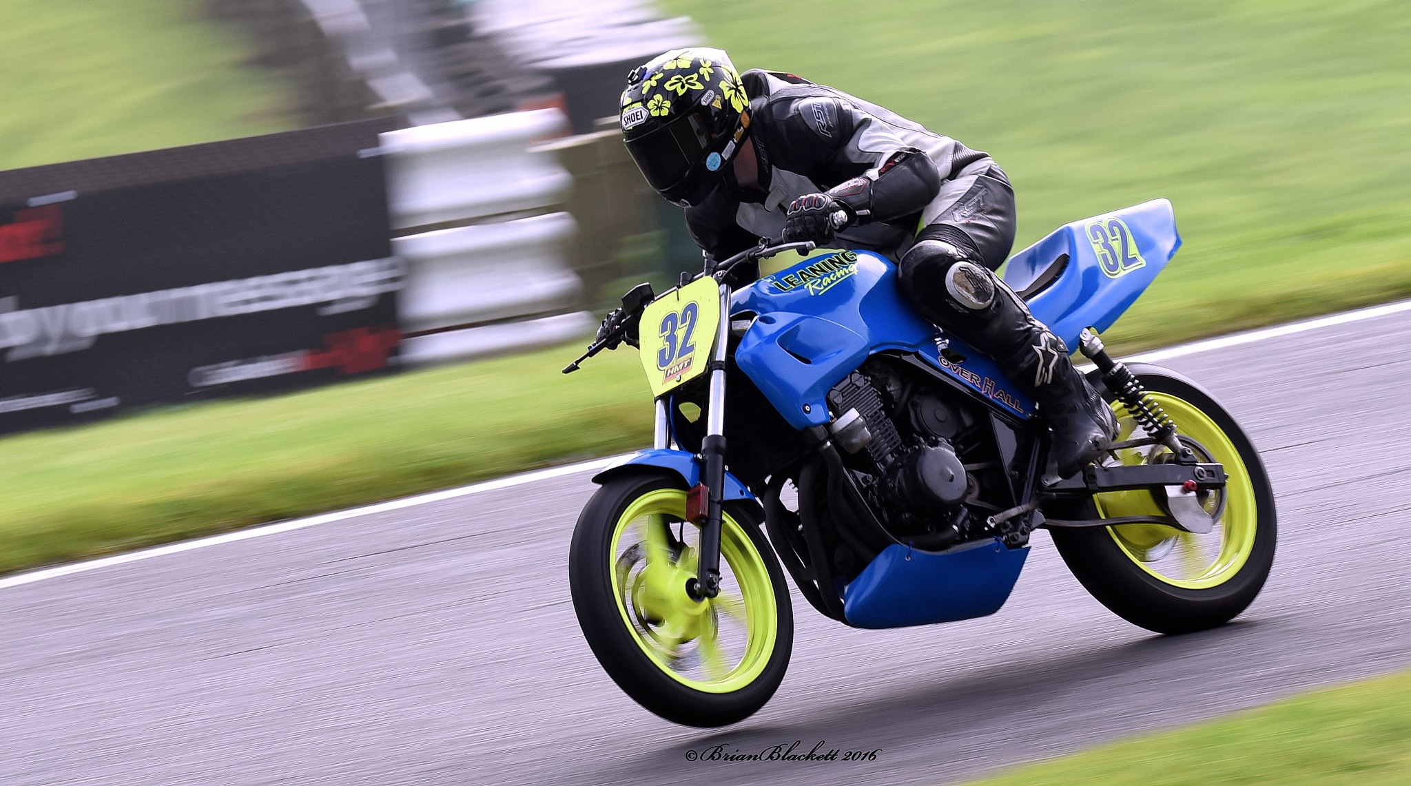 Thundersport 500 Elite Championships Cadwell Park Lincolnshire 2016 by brianblackett