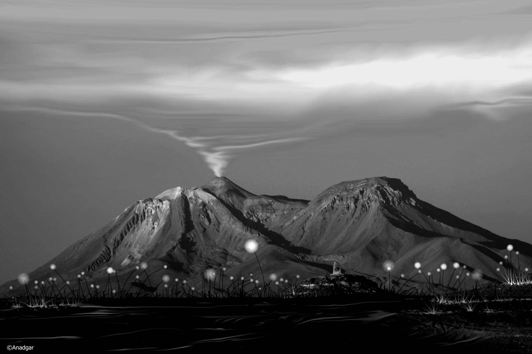 esferas by Anadgar03