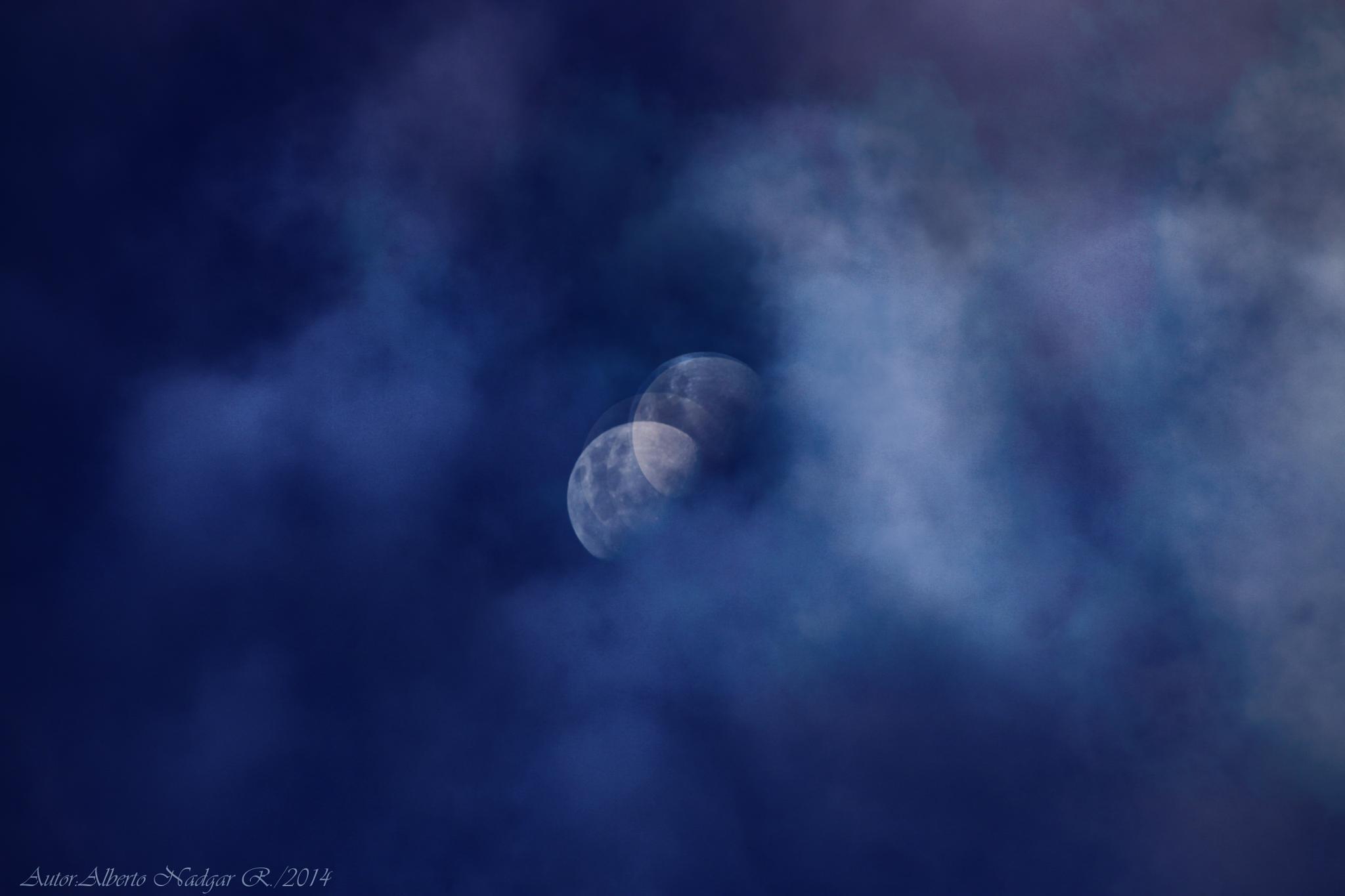 Movimiento lunar by Anadgar03