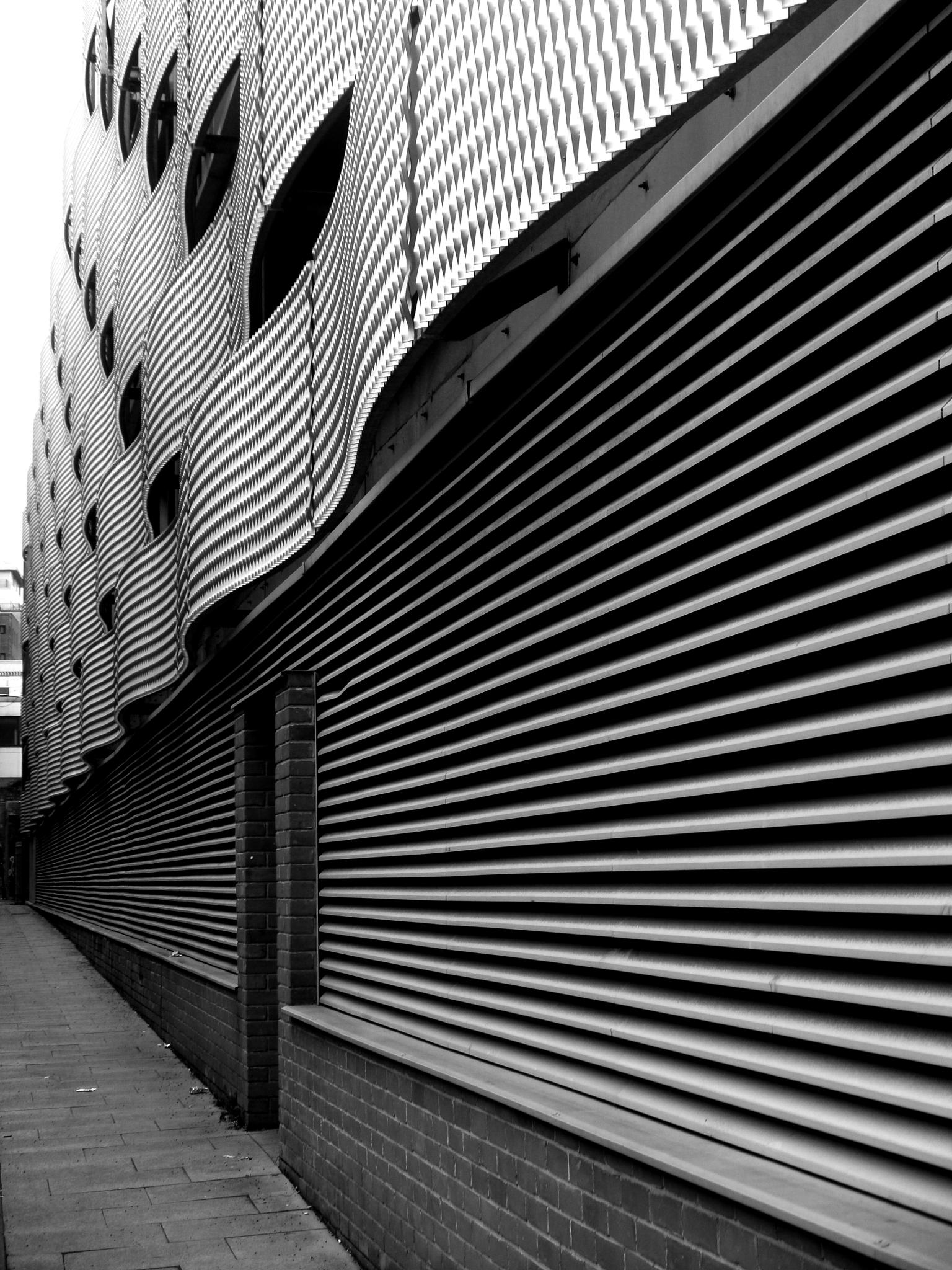 trippet lane by steve simpson