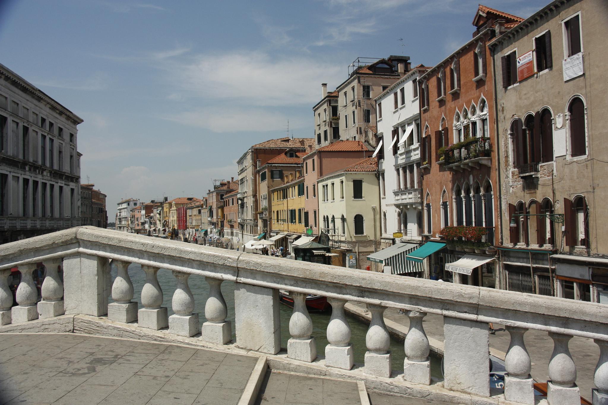 ITALIA, VENEZIA  by Paulus5301