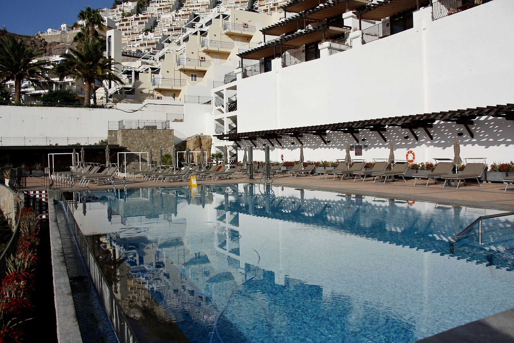 GRAND CANARIA by Paulus5301