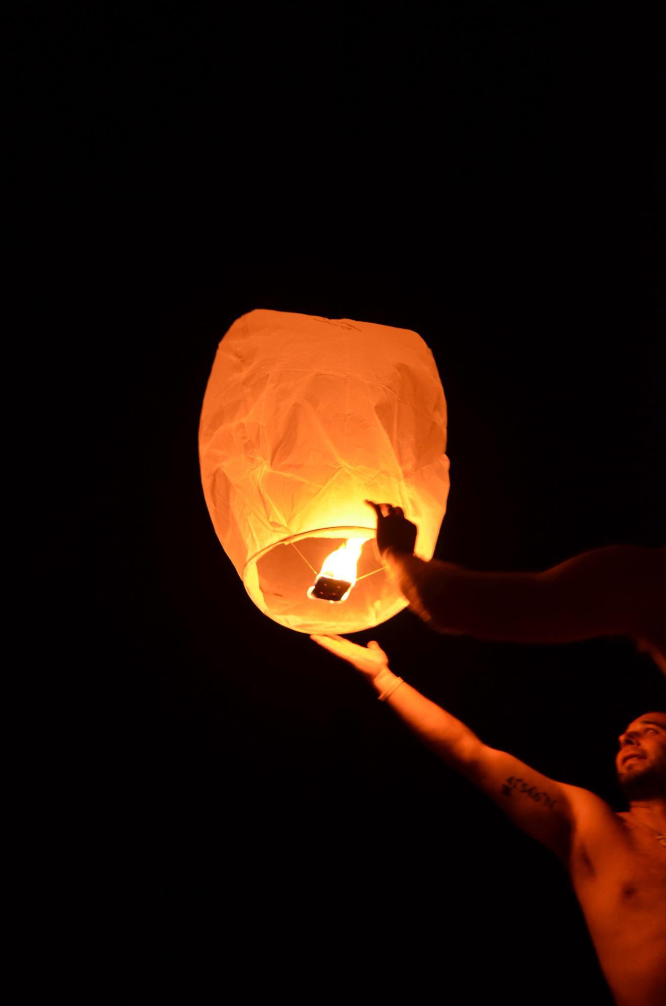 Lighting up the night by rkraus3171974