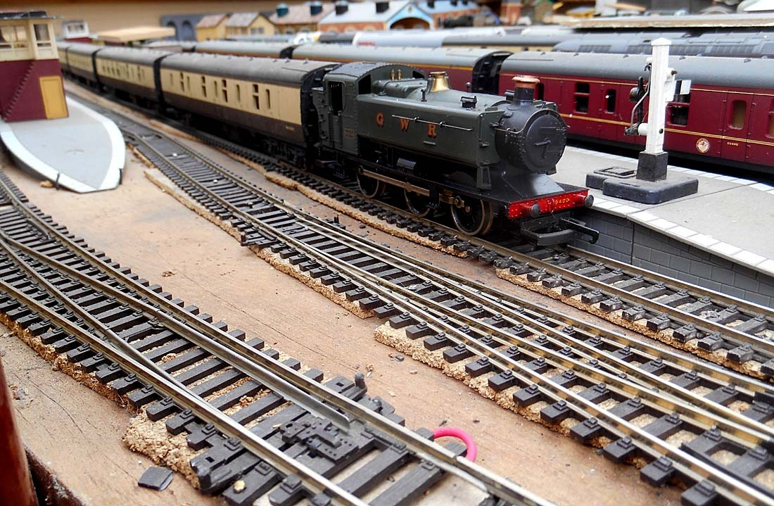 Model Railway Lima Class 45xx Pannier 07-09 July 2018.jpg by Owen Smithers