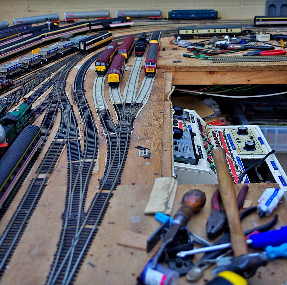 Model Railway Storage Sidings 32a-07 February  2017 .jpg by Owen Smithers