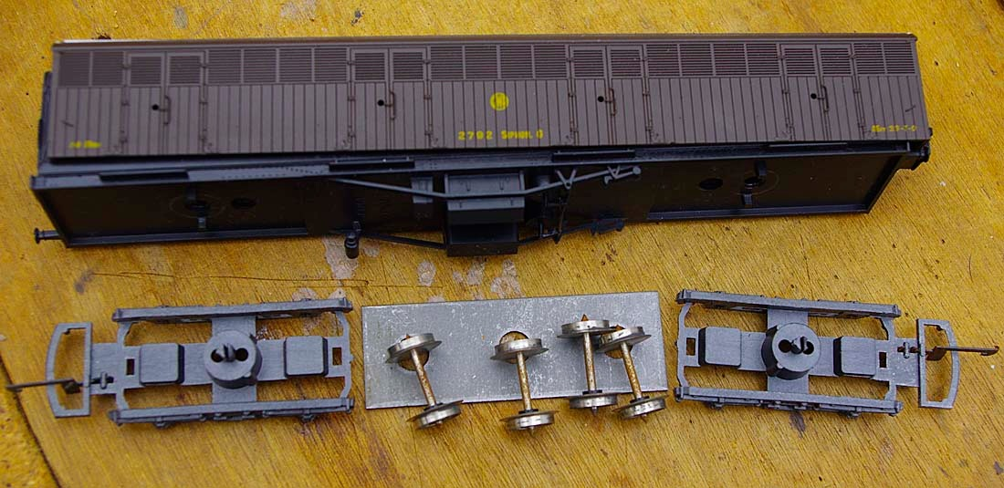 Model Railway Lima ASP (All spare parts) 01a-19 January 2018.jpg by Owen Smithers
