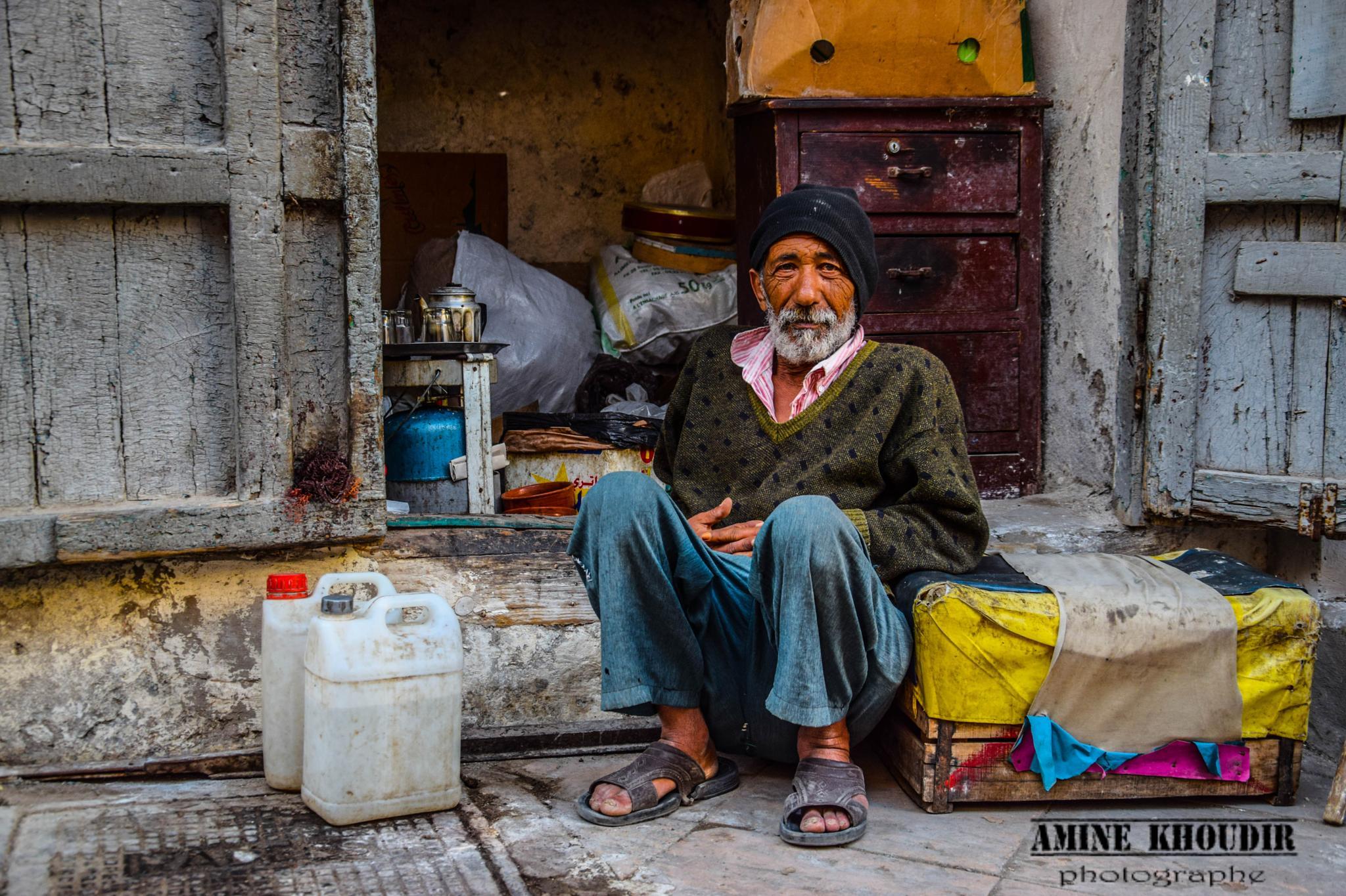 Untitled by amine.khoudir