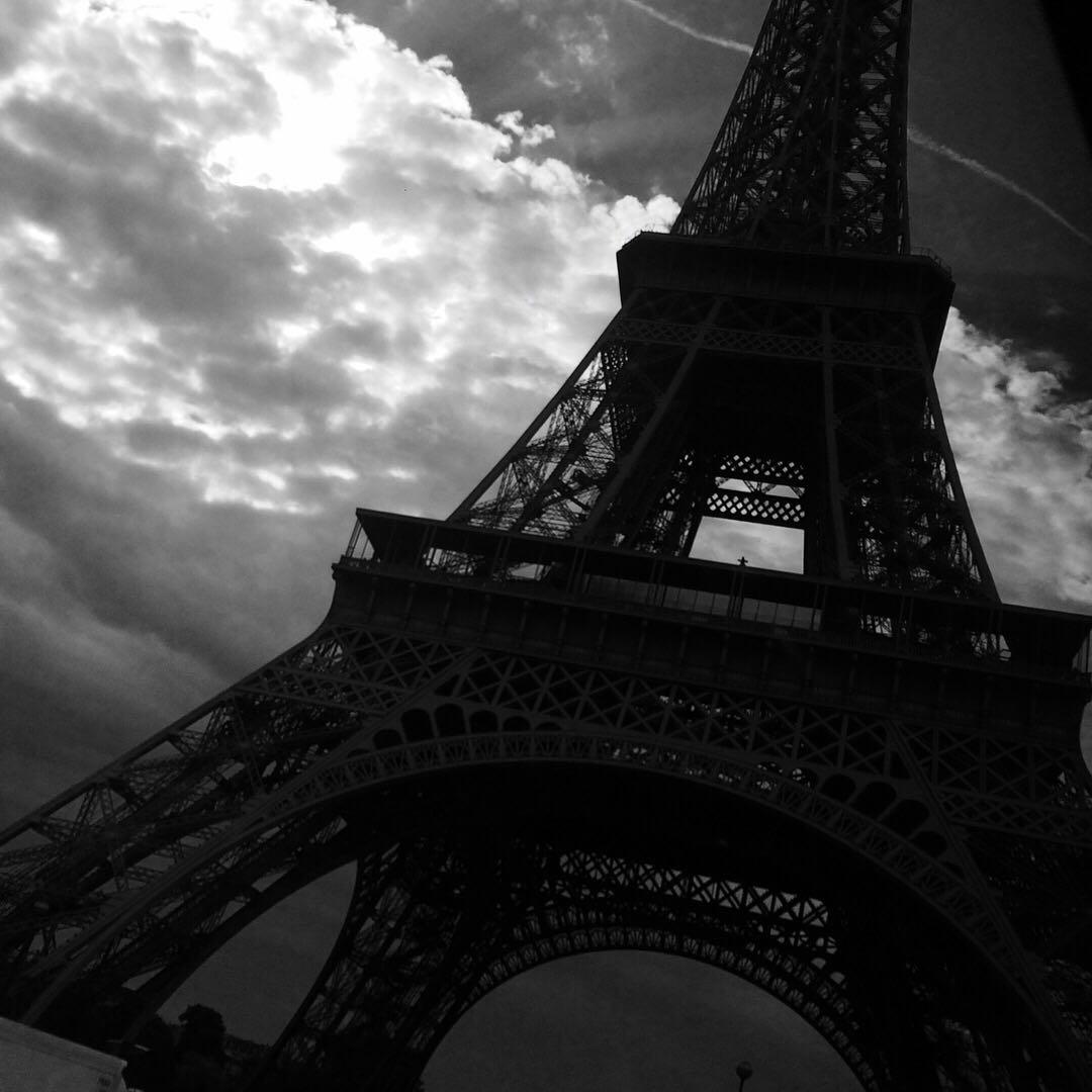 Paris by jdcoke.porter4
