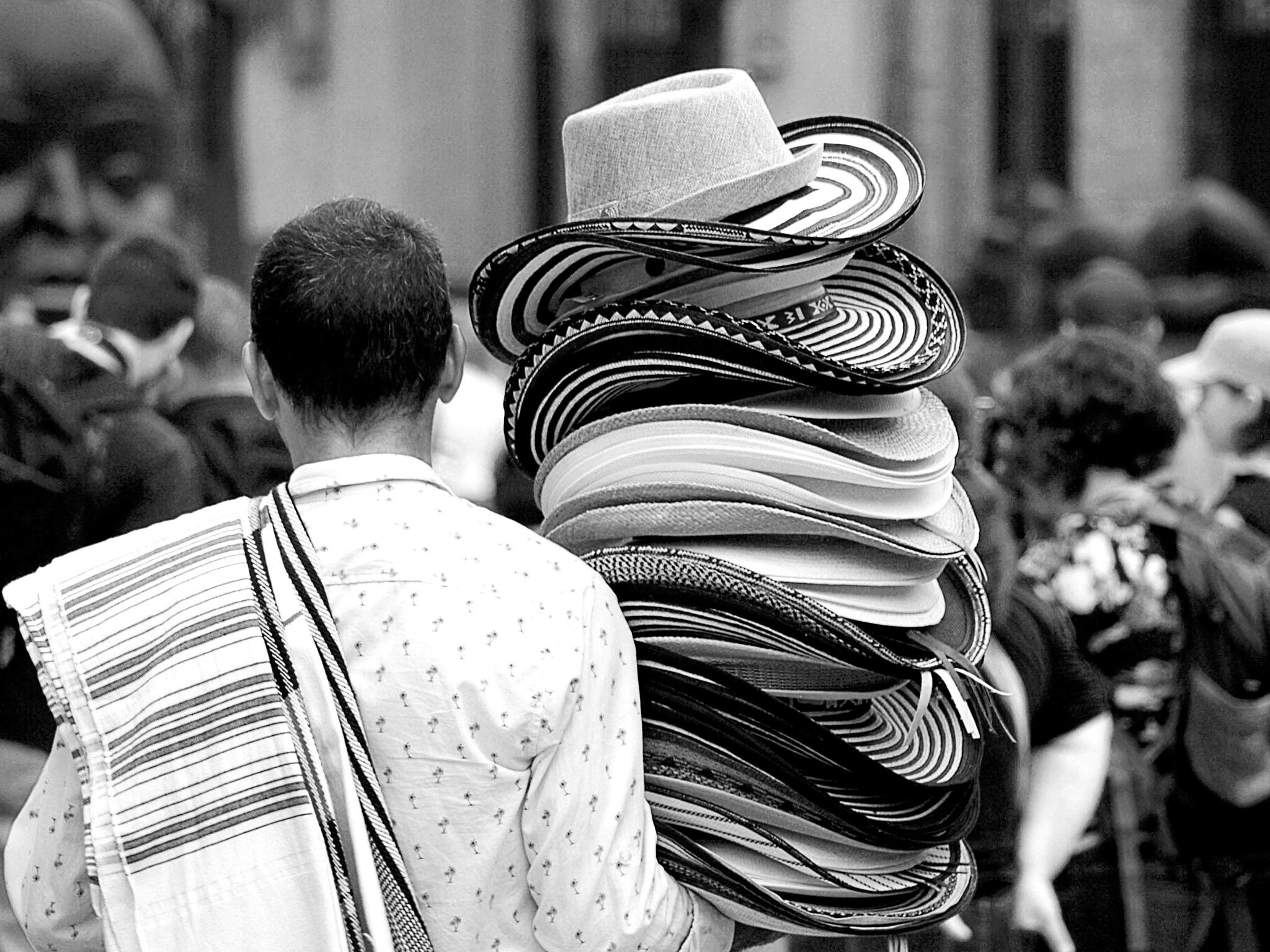 Untitled by carlosalbertoechavarriamontoya