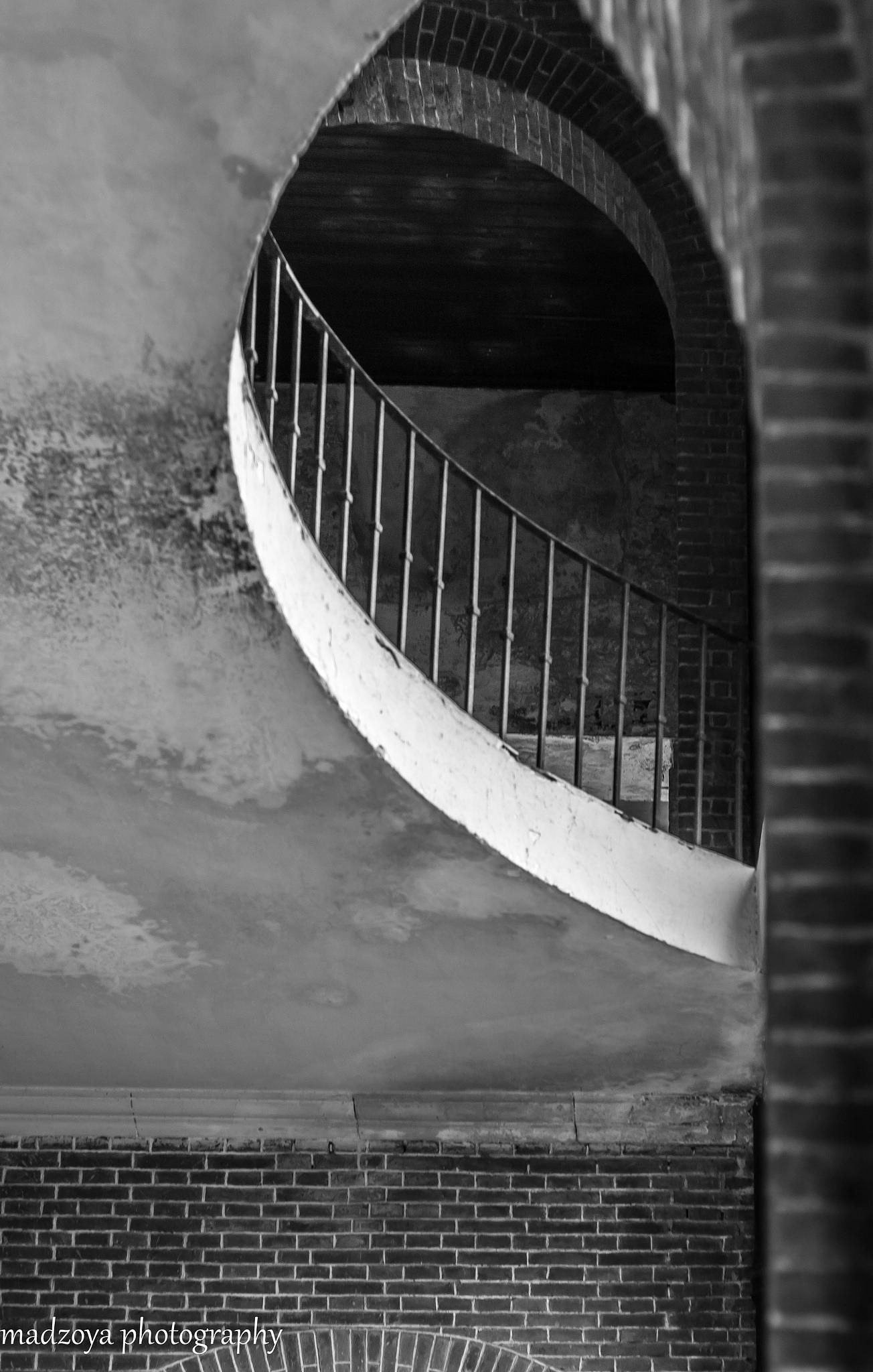 abstraction by ahmedgulshir