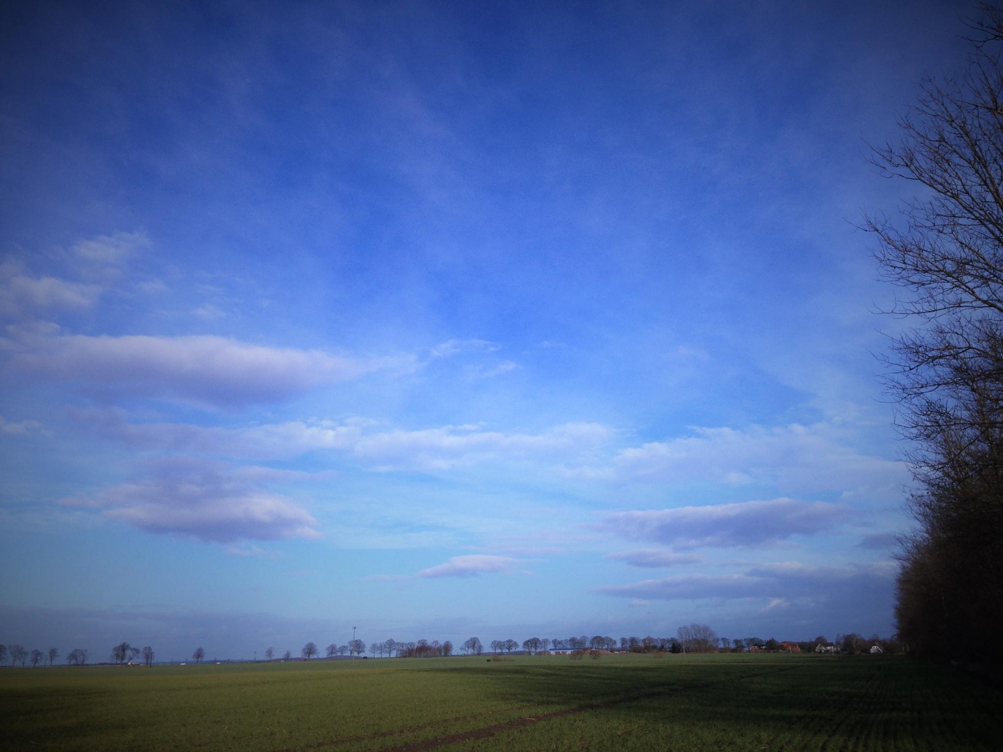 Landscape 34.06 by thwdrehbuch