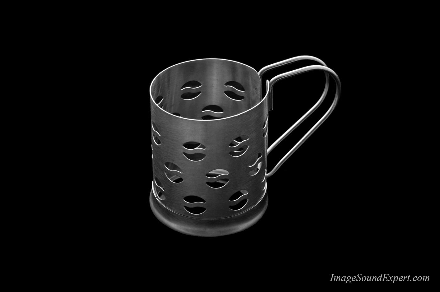 Silber Produktfotografie  by imagesoundexpert