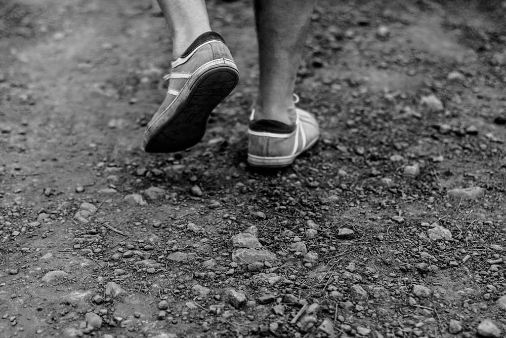 Cammina cammina by stella84f
