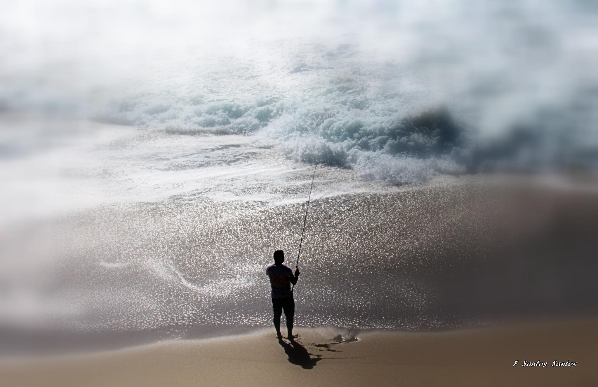 Photo in Random #portugal #cresmina #beach