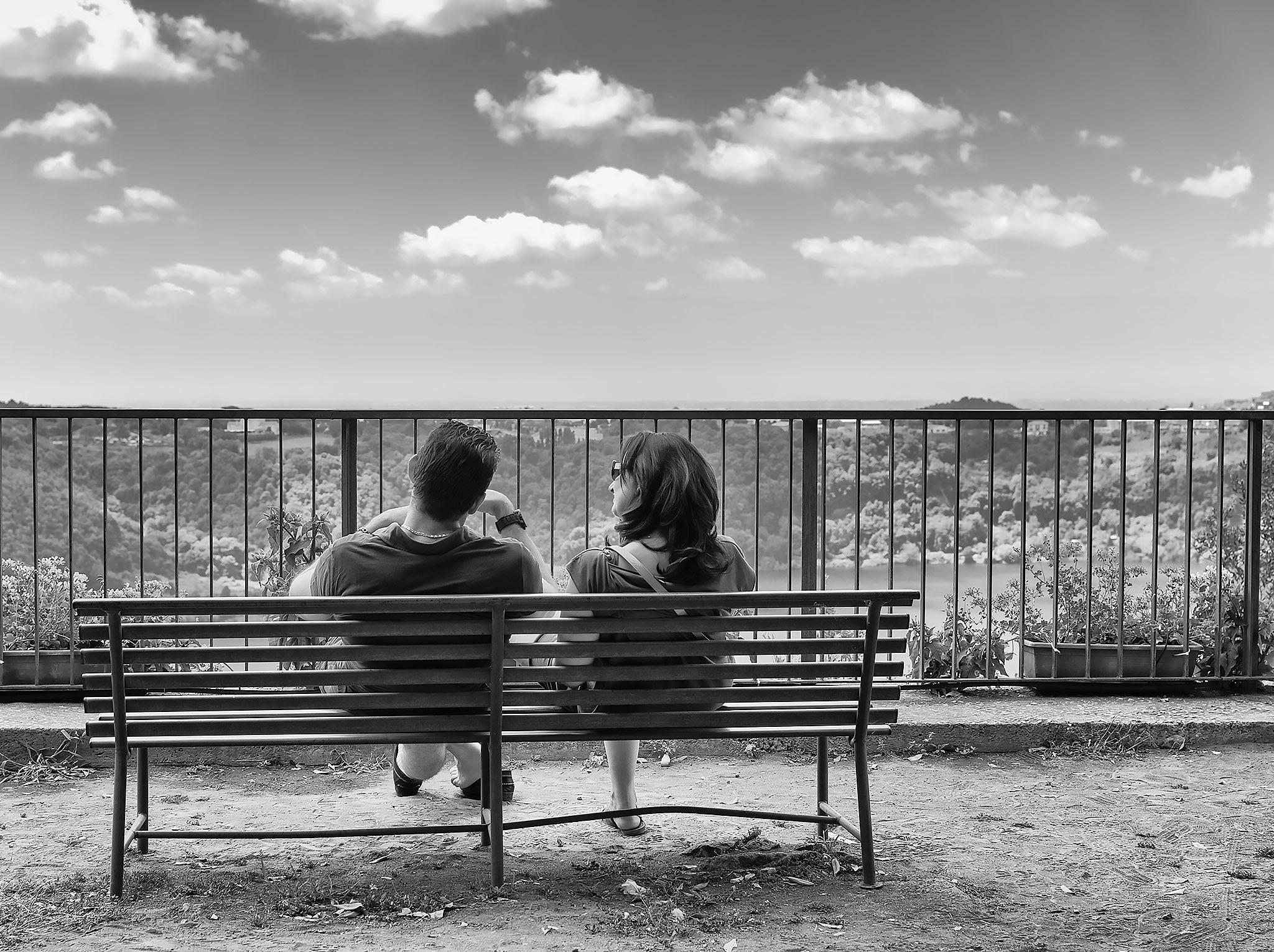 Stories by Oltre L'Obiettivo Blog Photography