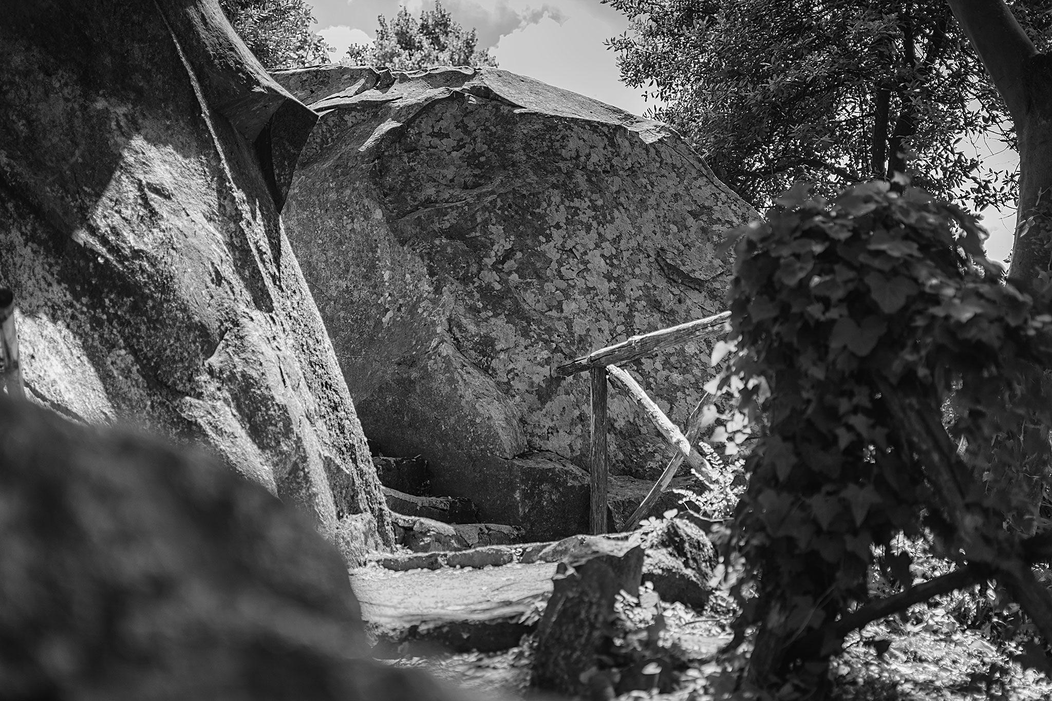 Follow me by Oltre L'Obiettivo Blog Photography