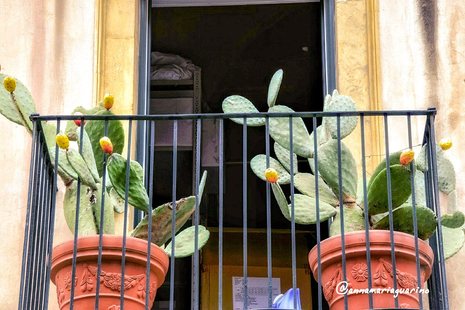 Sicilia. by annamariaguari