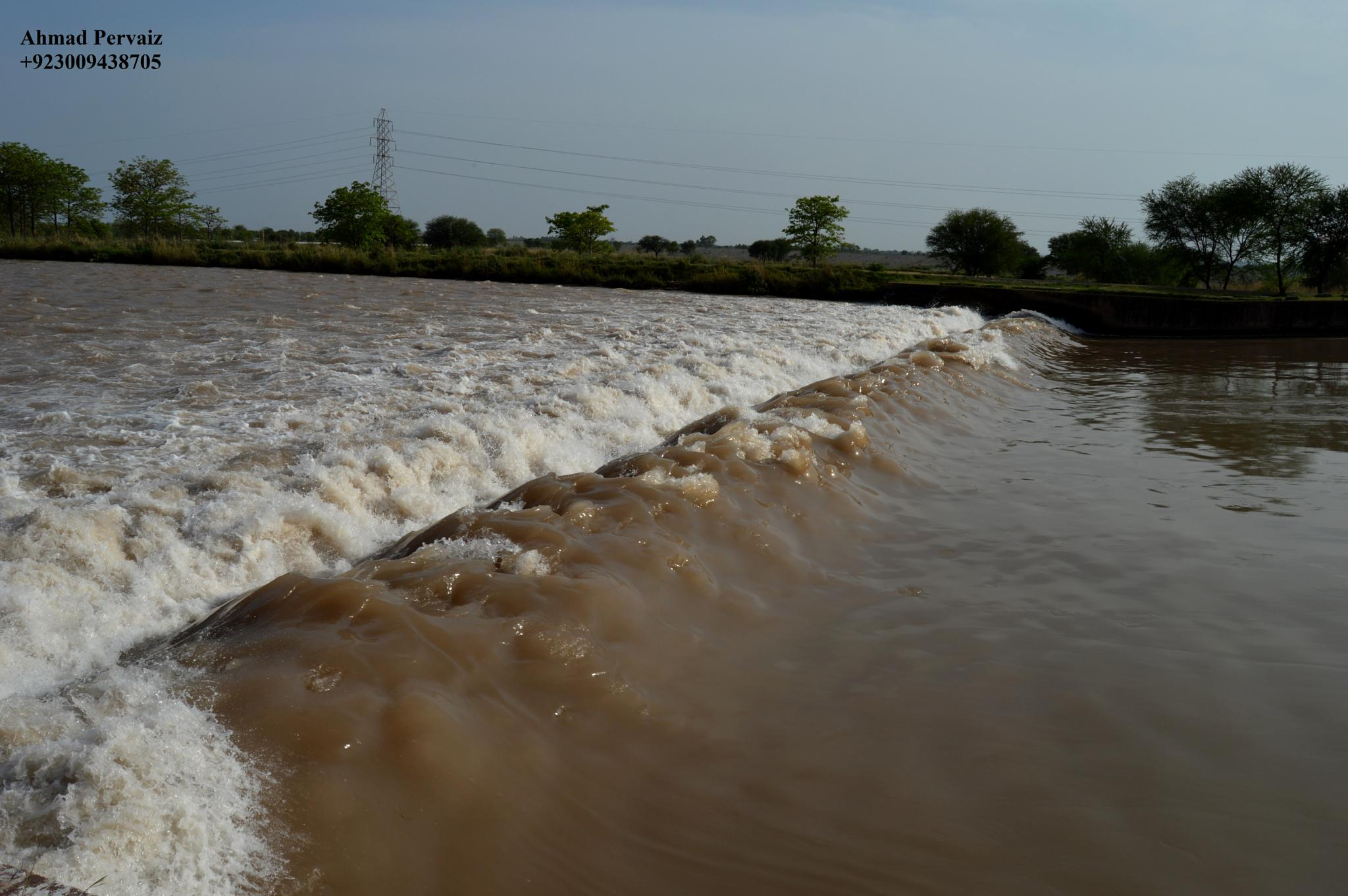 Hurdle in Flow  by pervaiz_jiu-jitsu