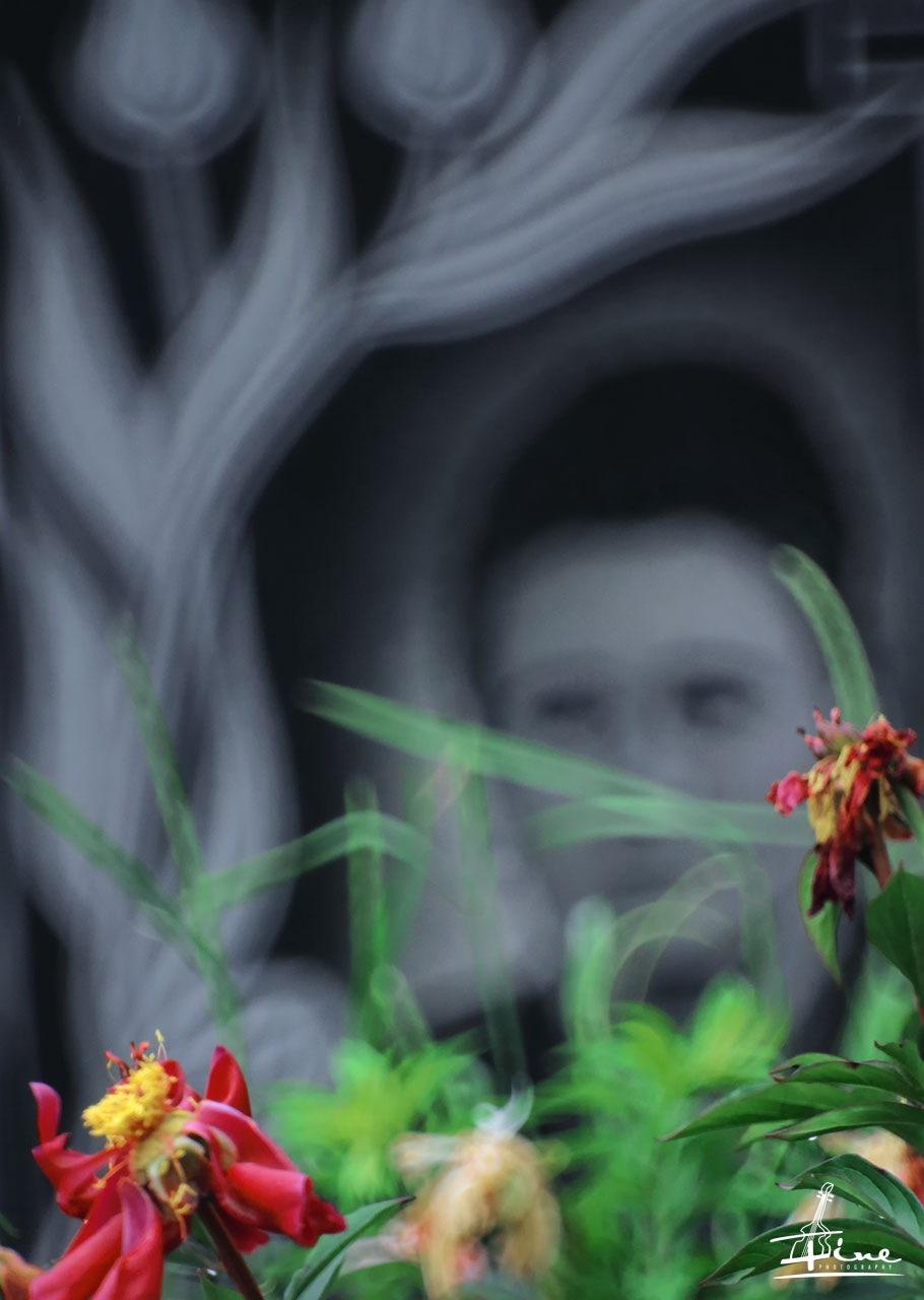 Feel Life by Zoriy Fine