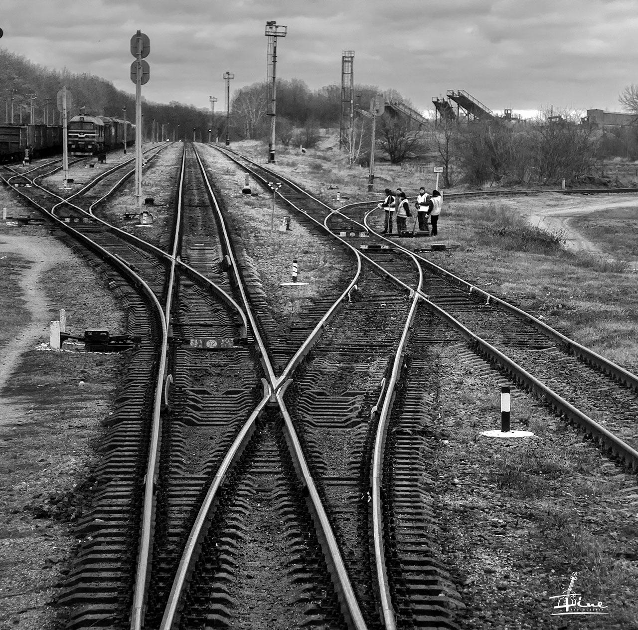 Untitled by Zoriy Fine