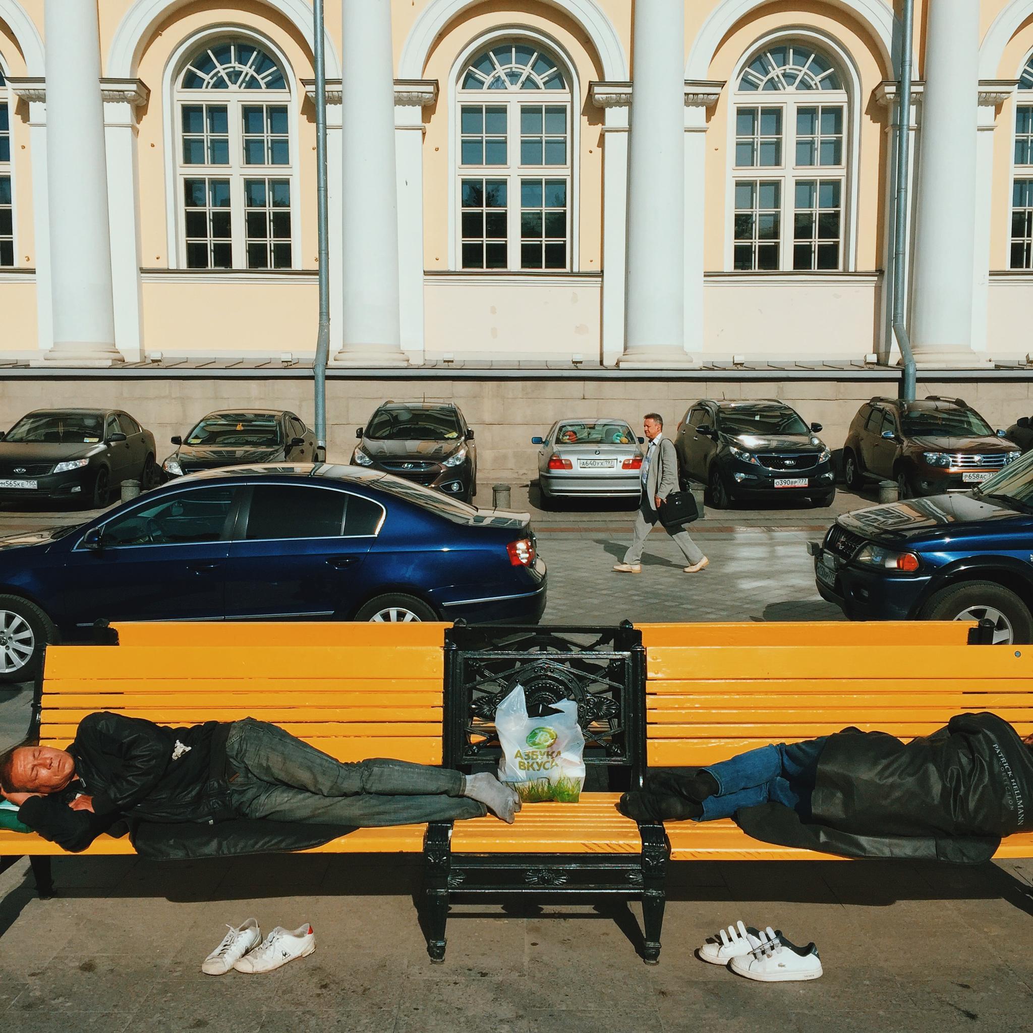 june 2015 by olga loginova