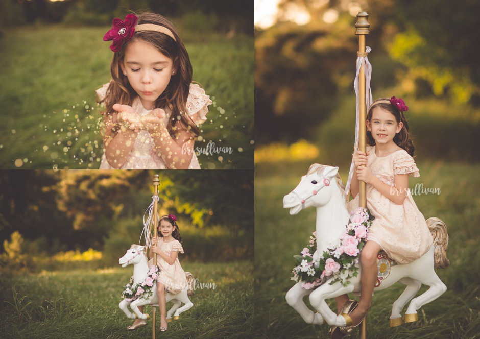 The Woodlands Texas Family Photography  by cherrystreetphoto