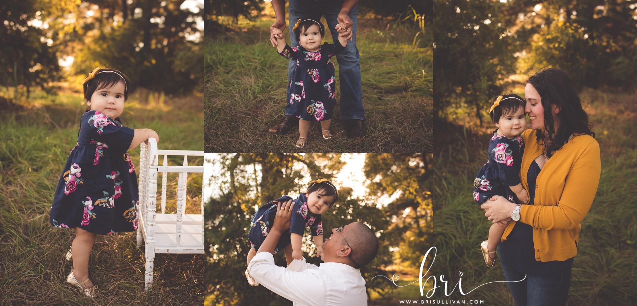 Houston Family Photography by Bri Sullivan by cherrystreetphoto