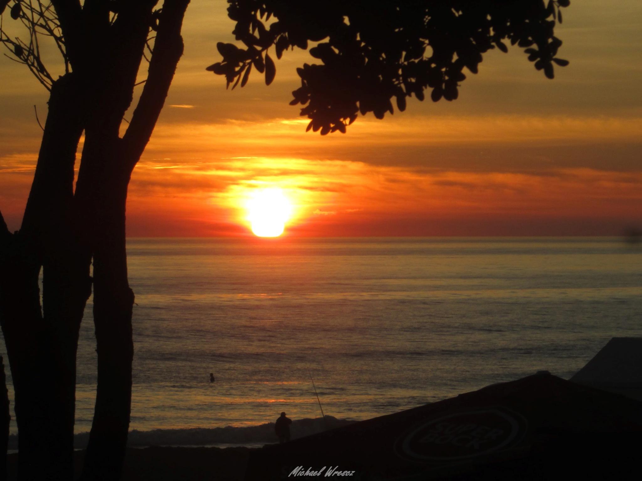 Photo in Random #evening #sununsets #relax