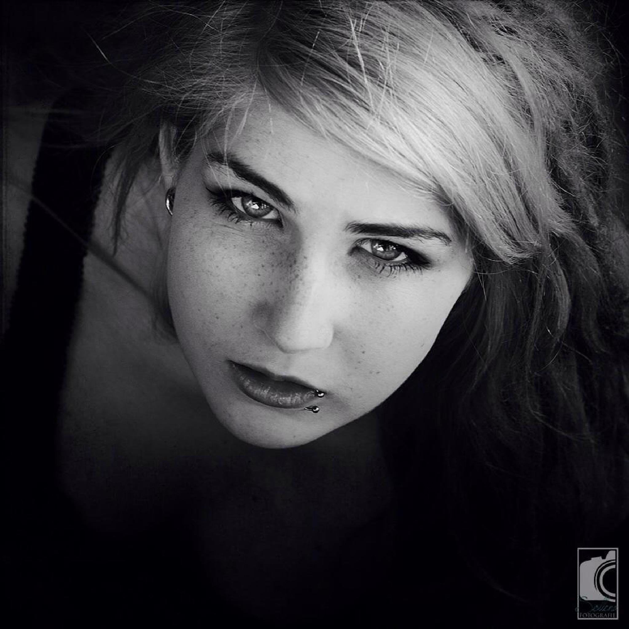 Cynthia by sollenafotografie