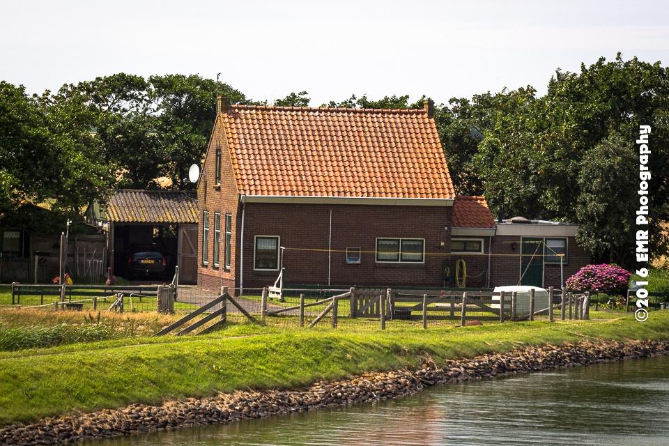 Texel by EMR Photography & Fotomodel Marijn
