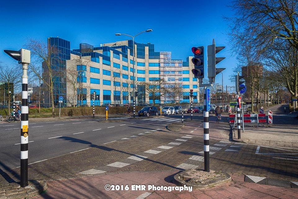 Alkmaar by EMR Photography & Fotomodel Marijn