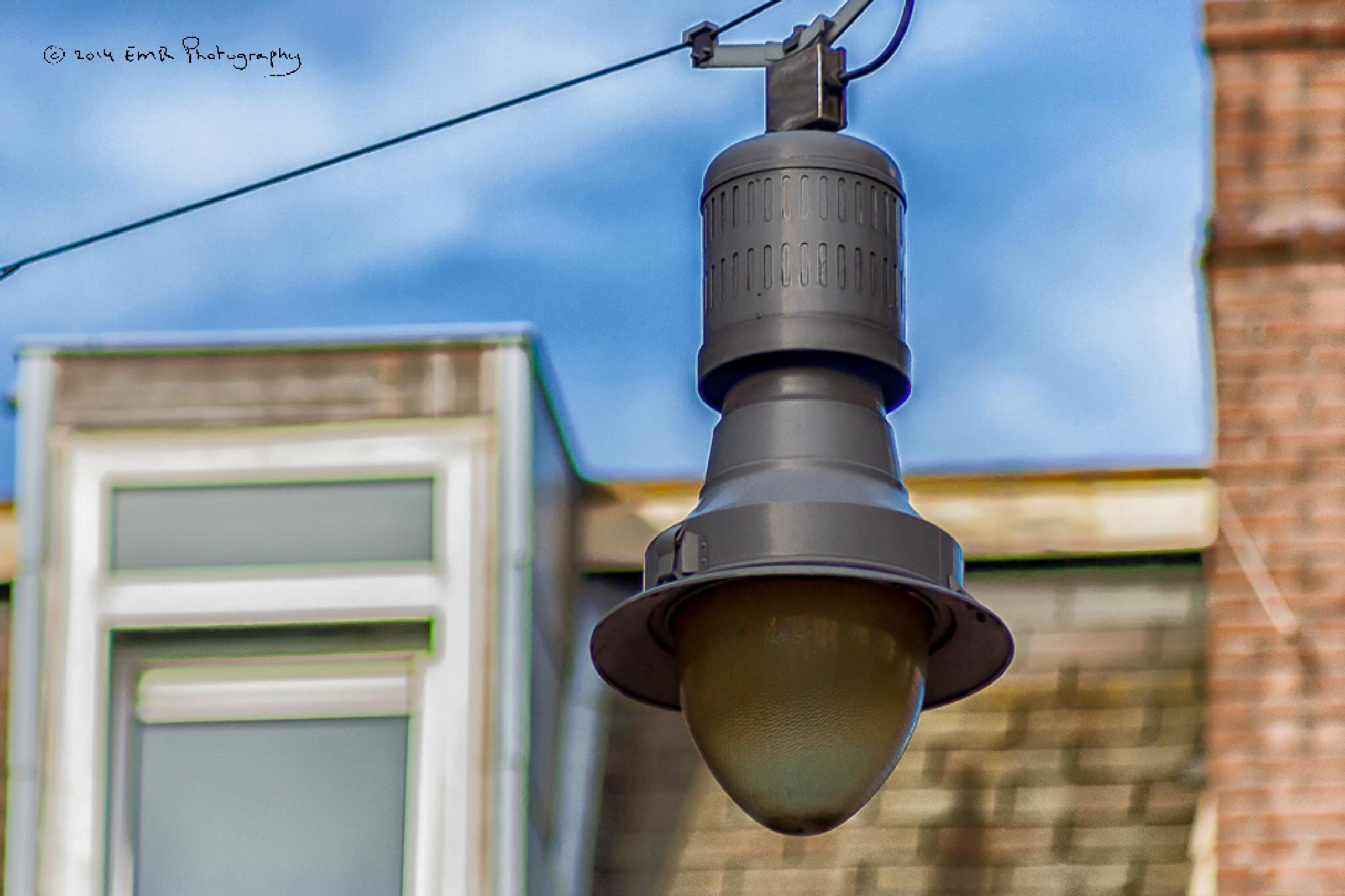 Amsterdam - HDR by EMR Photography & Fotomodel Marijn