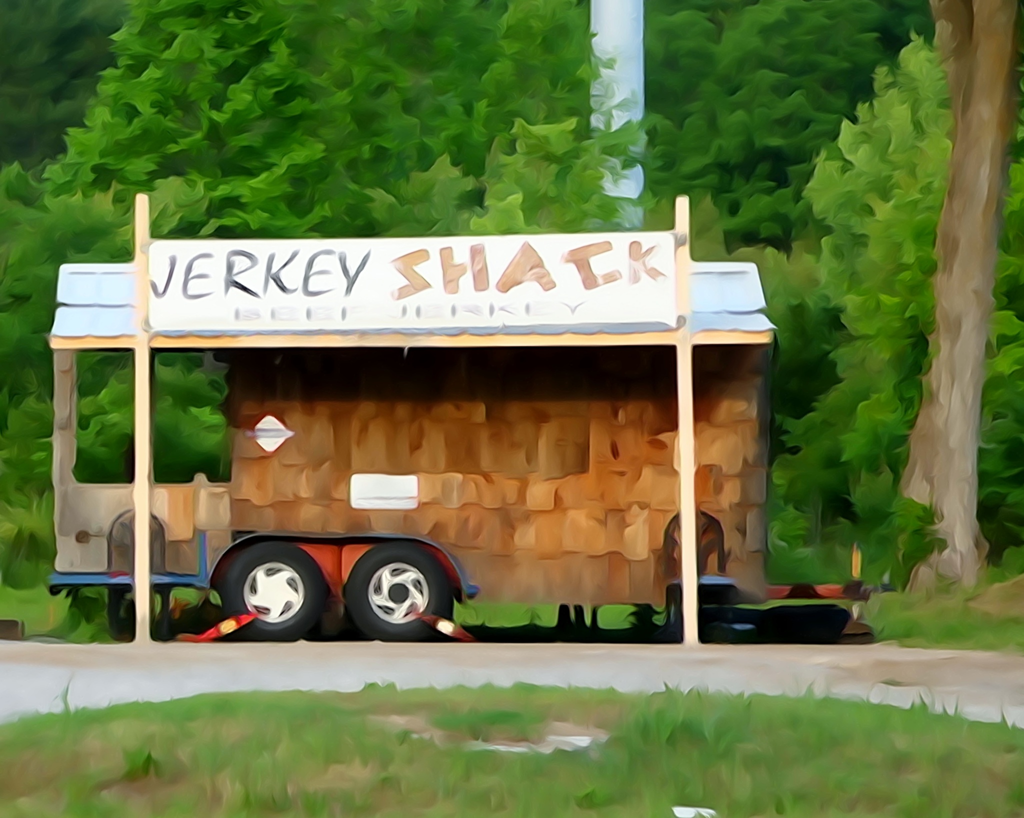 Only In Tennessee by Gary Cole
