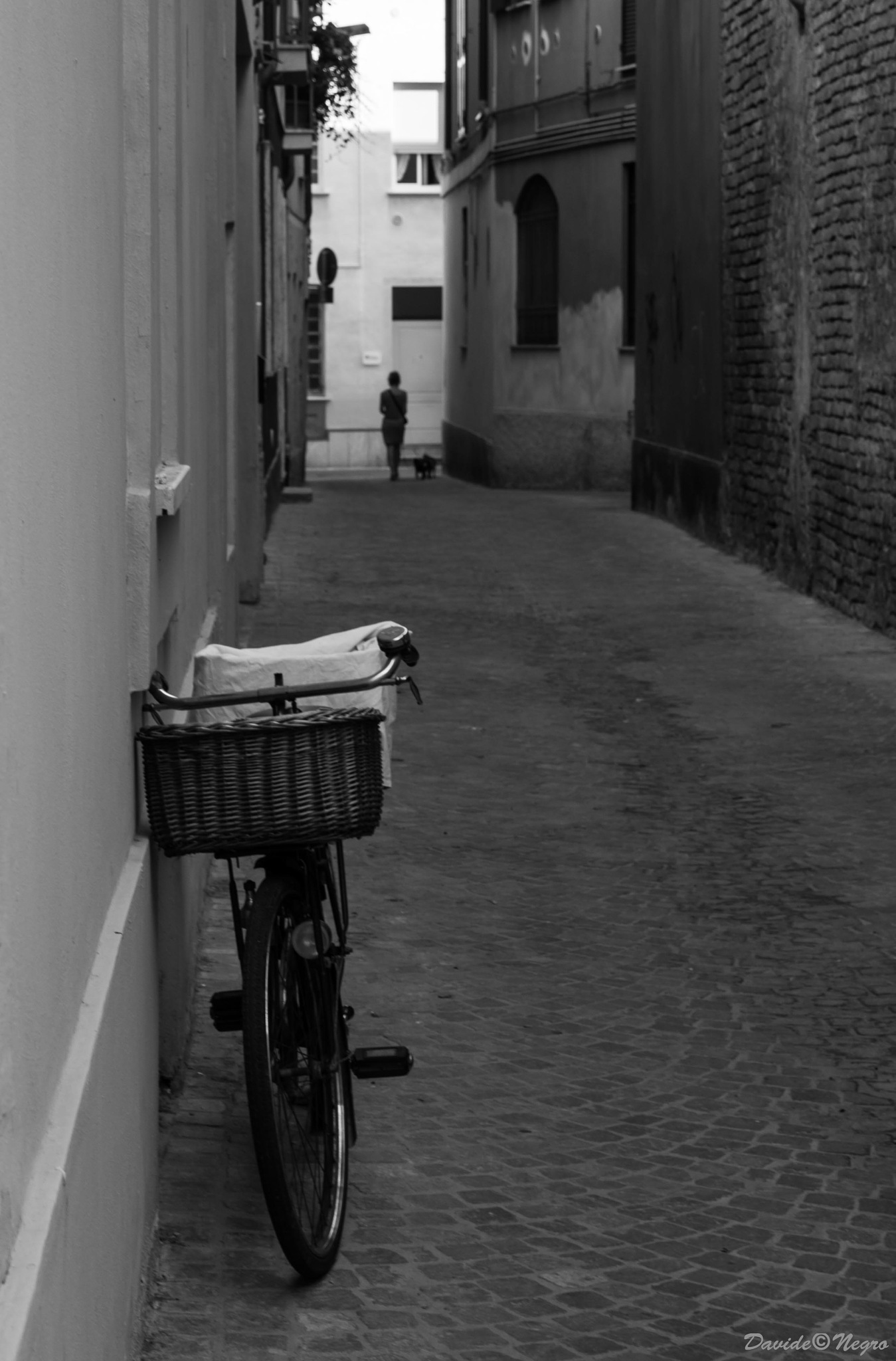 bici by DavideNegro
