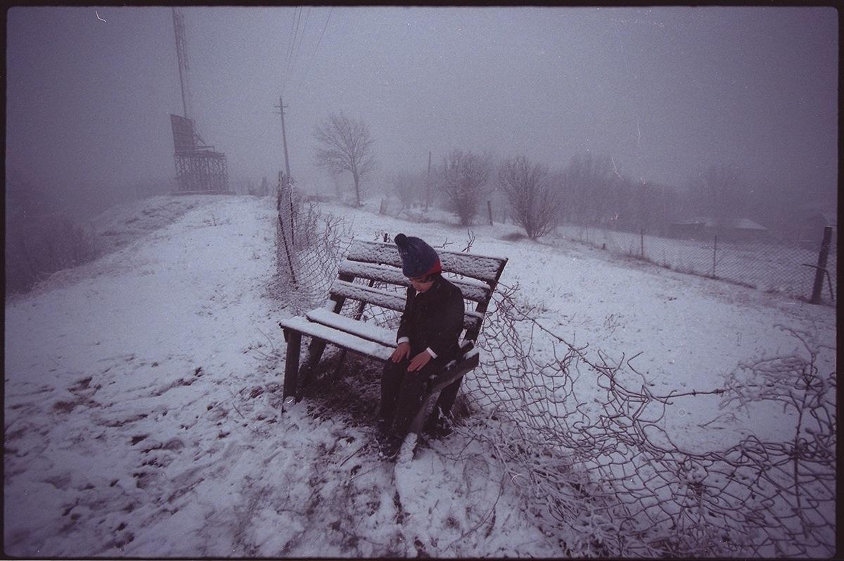 ~ by damianhovhannisyan
