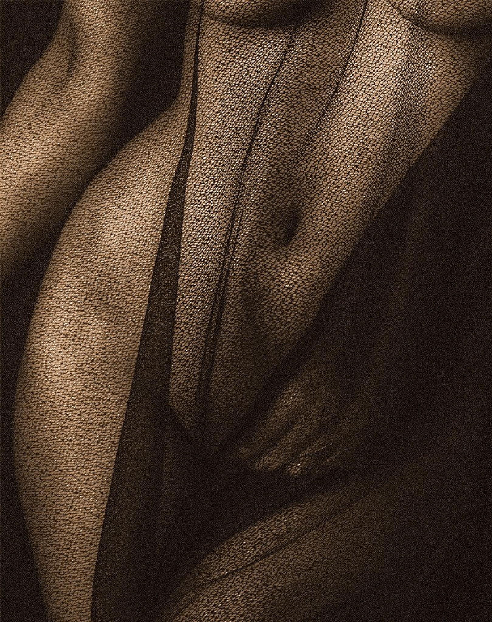 Untitled by Clicks_ravi