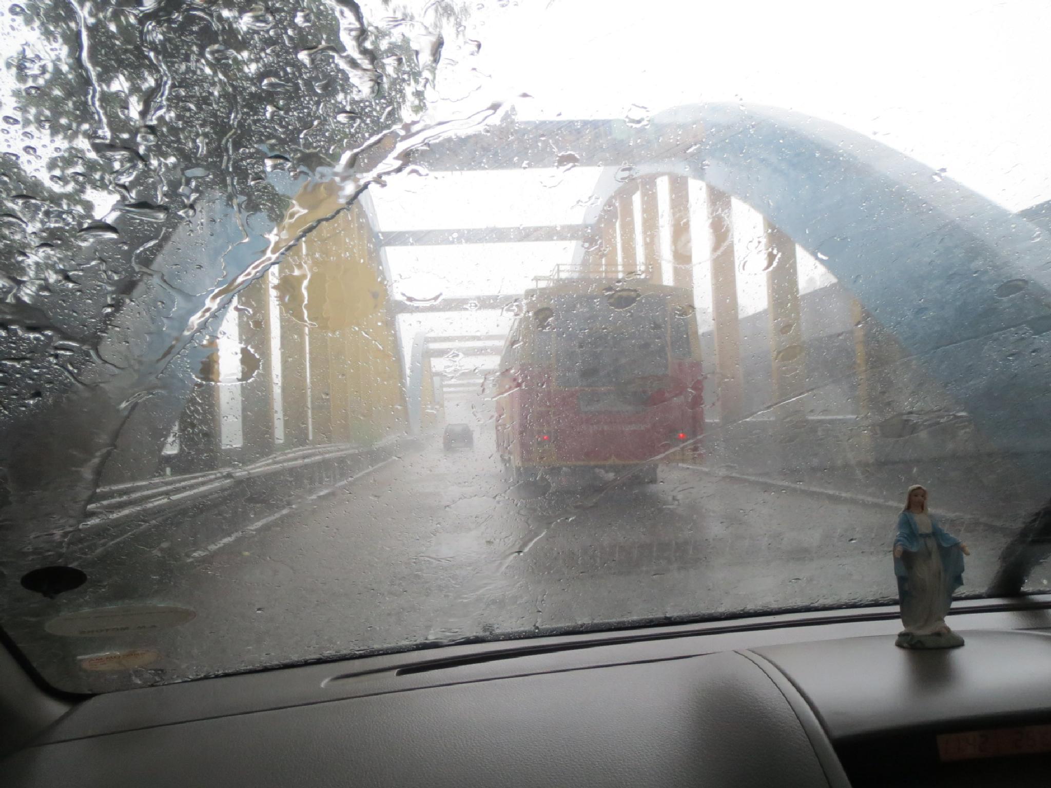its rainy. by eapenthomas2