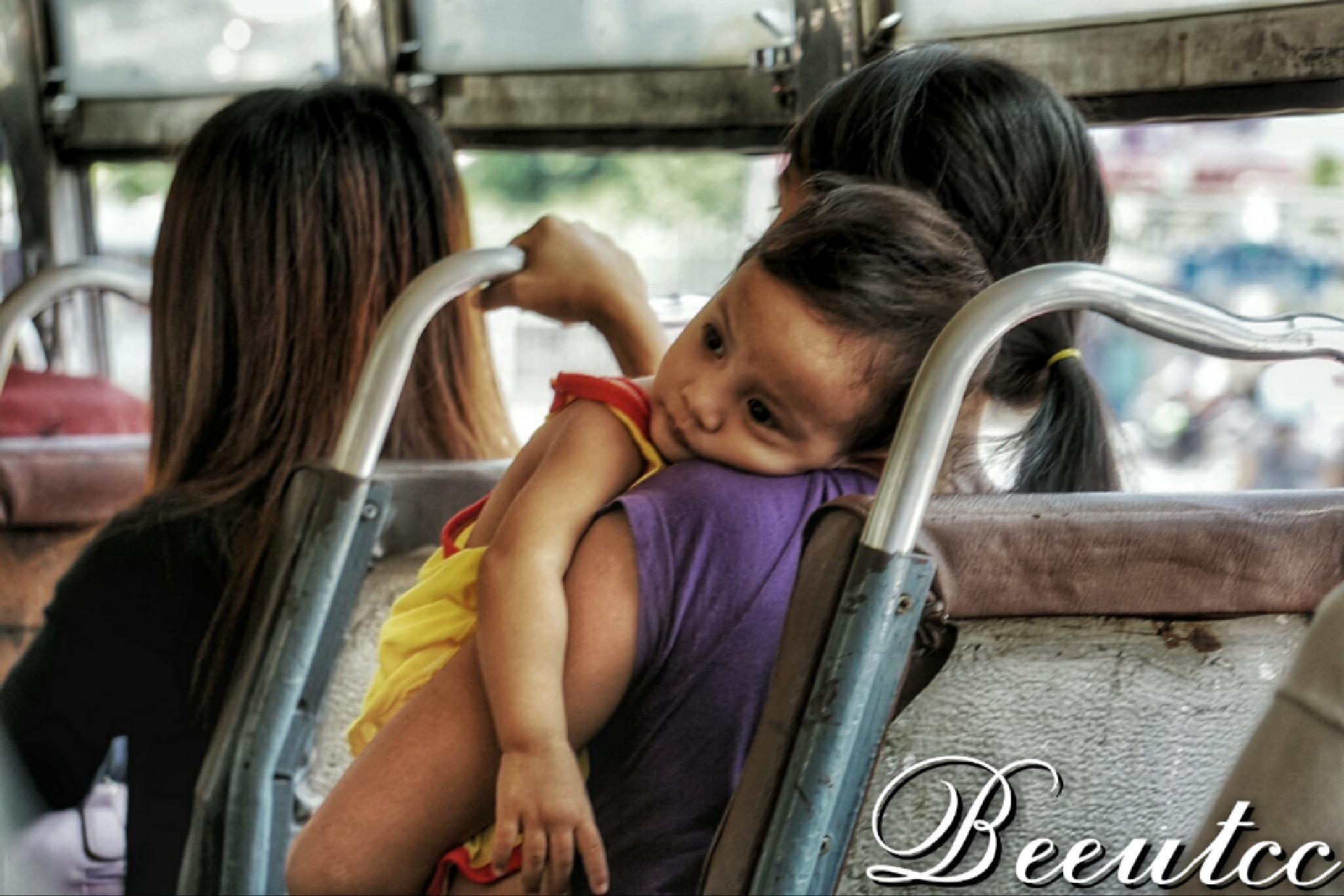 True love last a lifetime by Natthawut Meesri