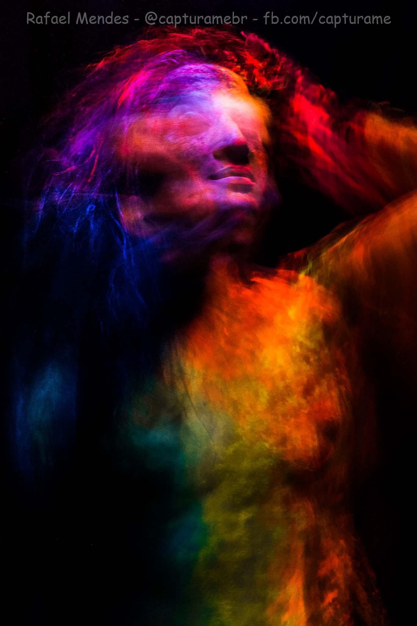 Blur by joserafaelmb