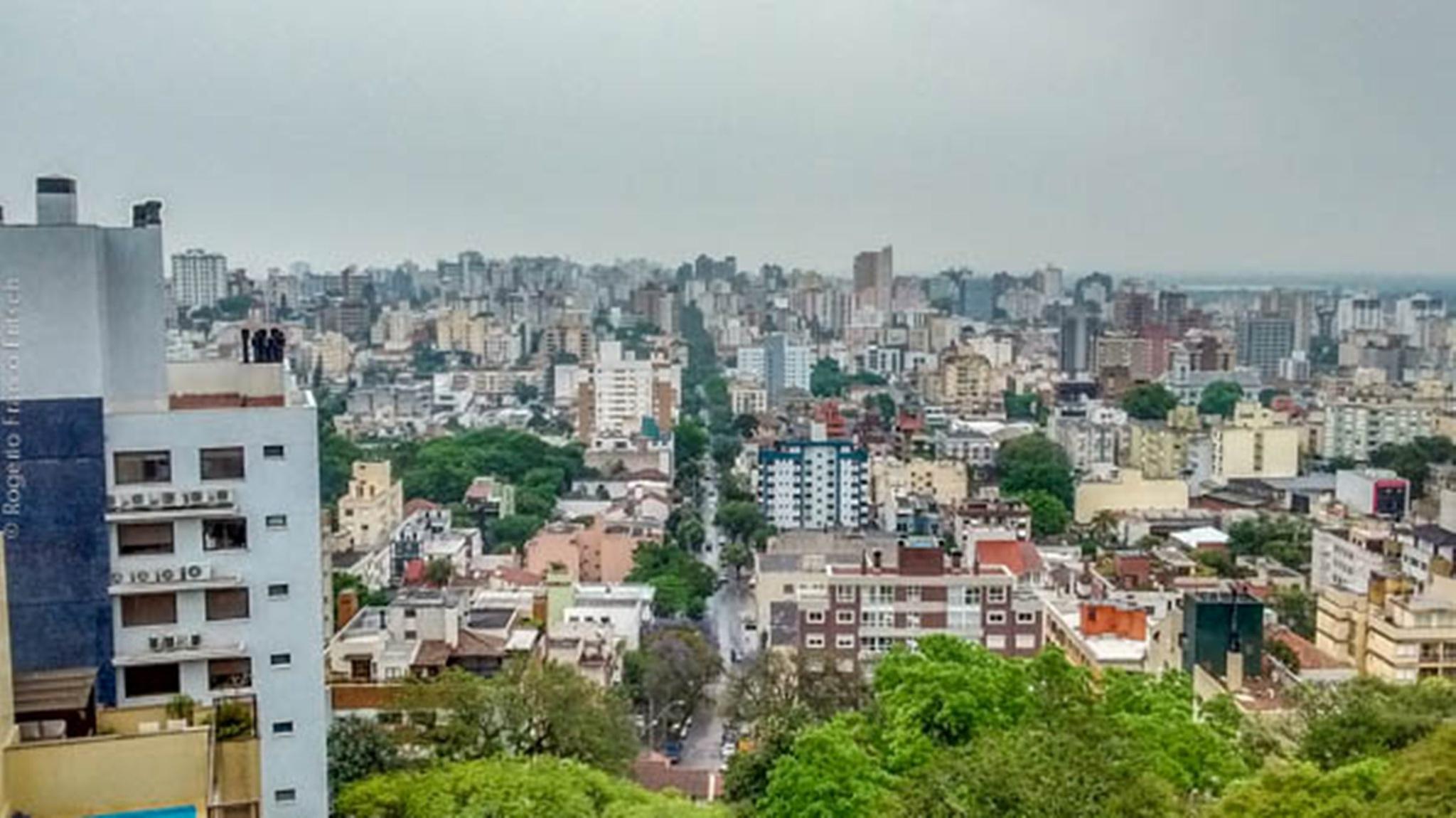 Porto Alegre que Amo by rogerio.franco.fritsch