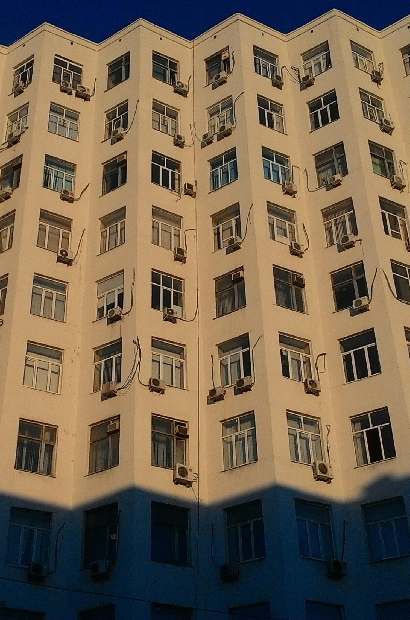 shadow, 3 by manuta
