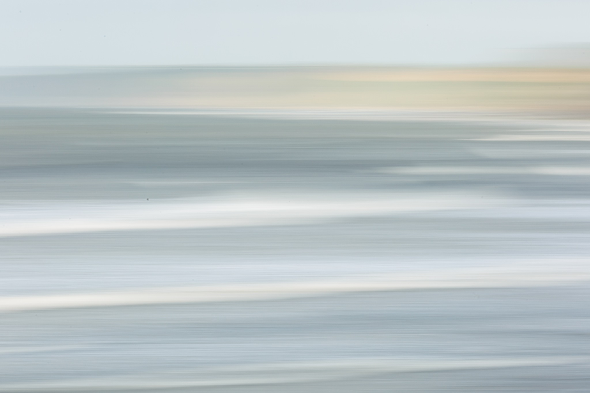 Loved this shoot from last night in sunny Scarbados #BeachShoot #ICM by Gina Rayment
